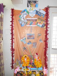 dscn2353 Shirish Jaiswal's Ganesha | shirish jaiswal's ganesha