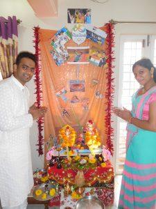 dscn2374 Shirish Jaiswal's Ganesha | shirish jaiswal's ganesha