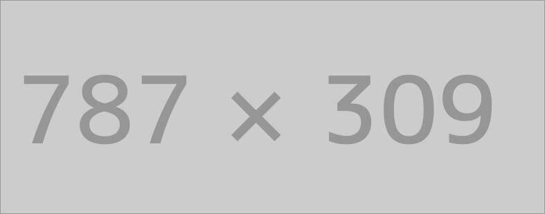 es-rule Horizontal Rule | Horizontal Rule