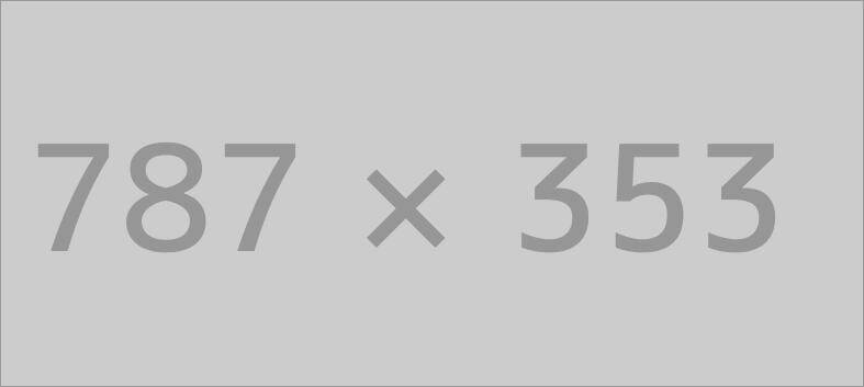 es-rule2 Horizontal Rule | Horizontal Rule