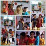 free-wings-kids-collage Preschool, Daycare in Rahatani, Pimple Saudagar – FreeWings | preschool, daycare in rahatani, pimple saudagar