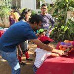 free-wings-outdoor-ground-parent-engagement-pimplesaudagar Preschool, Daycare in Rahatani, Pimple Saudagar – FreeWings | preschool, daycare in rahatani, pimple saudagar