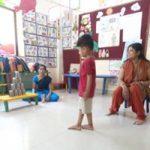 free-wings-pimplesaudagar-brighter-interior Preschool, Daycare in Rahatani, Pimple Saudagar – FreeWings | preschool, daycare in rahatani, pimple saudagar