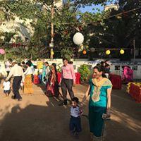 free-wings-preschool-open-sunny-ground-pimplesaudagar Preschool, Daycare in Rahatani, Pimple Saudagar – FreeWings | preschool, daycare in rahatani, pimple saudagar