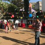 free-wings-preschool-outdoor-activities-pimplesaudagar Preschool, Daycare in Rahatani, Pimple Saudagar – FreeWings | preschool, daycare in rahatani, pimple saudagar