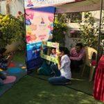 free-wings-preschool-outdoor-games Preschool, Daycare in Rahatani, Pimple Saudagar – FreeWings | preschool, daycare in rahatani, pimple saudagar