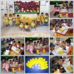 free-wings-preschool-rahatani-pimplesaudagar-indoor-activities Preschool, Daycare in Rahatani, Pimple Saudagar – FreeWings | preschool, daycare in rahatani, pimple saudagar