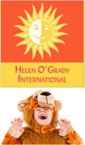freewings-heleno-grady Preschool, Daycare in Rahatani, Pimple Saudagar – FreeWings | preschool, daycare in rahatani, pimple saudagar