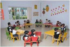 freewings-jrkg Preschool, Daycare in Rahatani, Pimple Saudagar – FreeWings | preschool, daycare in rahatani, pimple saudagar