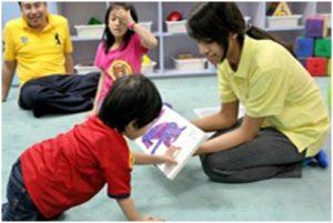 freewings-nursery Preschool, Daycare in Rahatani, Pimple Saudagar – FreeWings | preschool, daycare in rahatani, pimple saudagar