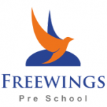 freewings-preschool-rahatani-pimple-saudagar Preschool, Daycare in Rahatani, Pimple Saudagar – FreeWings | preschool, daycare in rahatani, pimple saudagar
