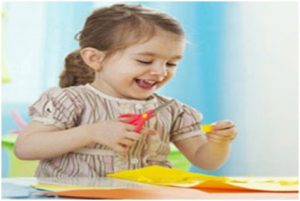 freewings-snrkg Preschool, Daycare in Rahatani, Pimple Saudagar – FreeWings | preschool, daycare in rahatani, pimple saudagar