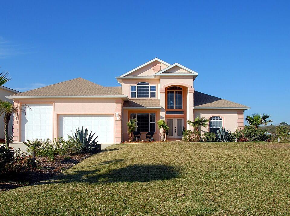 Property & Real Estate Guide – Pimple Saudagar   property & real estate guide - pimple saudagar
