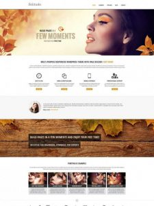 homepage-3629266590 for spa Website Development | website development