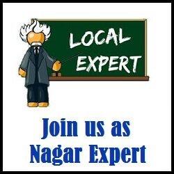 nagar expert Pimple saudagar Join Pimple Saudagar.in as Community Contributors   join pimple saudagar.in as community contributors