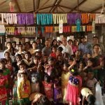 Rotary Wakad Health Camp for Girl Child – 11th Oct   Rotary Wakad Health Camp for Girl Child - 11th Oct