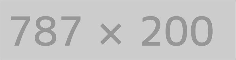 Horizontal Rule Horizontal rule | Horizontal rule