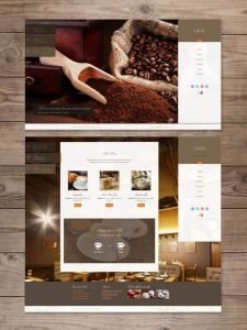 screenshot-1280px-2317199169 for coffee bar Website Development | website development