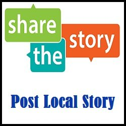Post Local Story Free Post submission form for Pimple Saudagar Residents | Free Post submission form for Pimple Saudagar Residents