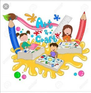 summer-camp-kids-go-creative-pimplesaudagar Arts n Crafts Activities Summer Camp at Pimple Saudagar – Go Creative | arts n crafts activities summer camp at pimple saudagar - go creative