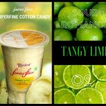 tangy-lime Cotton Candy – fairies'floss in Pimple Saudagar, Pune | cotton candy - fairies'floss in pimple saudagar, pune