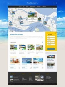 touroperator-alternative-2125443527 travel operator Website Development | website development